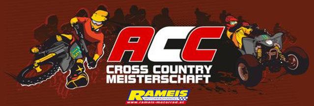 acc header01640