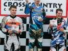 Austrian Cross Country Championship 2013