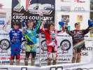 Italian Cross Country Championship 2015