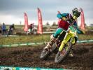 Maxxis Cross Country Meisterschaft 2017