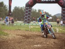 Maxxis Cross Country Meisterschaft 2018