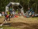 Maxxis Cross Country Meisterschaft 2019